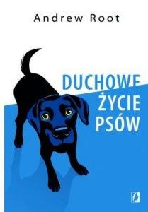 Duchowe życie psów - kup na TaniaKsiazka.pl
