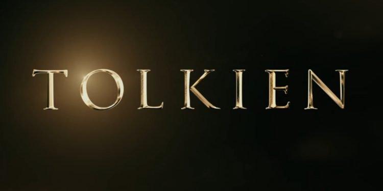 Tolkien - sprawdź na TaniaKsiazka.pl