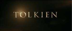 Tolkien - kup na TaniaKsiazka.pl