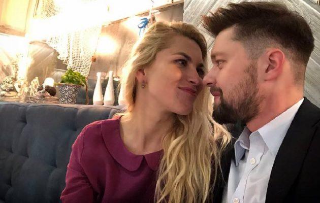 Niezwykły duet: Katarzyna Bonda i Remigiusz Mróz