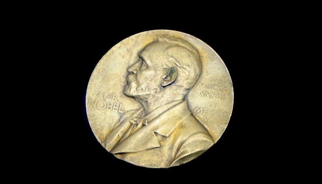 Aż dwie literackie Nagrody Nobla w 2019 roku!