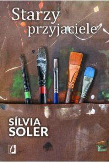 Starzy przyjaciele. Sprawdź w TaniaKsiazka.pl >>