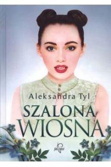 Sprawdź w TaniaKsiazka.pl >>