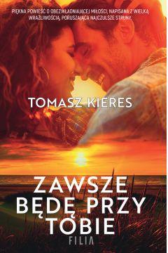 Najciekawsze zapowiedzi kwietnia w TaniaKsiazka.pl >>