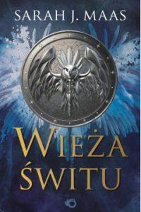 Książki tańsze o 50% kupisz na www.taniaksiazka.pl >>