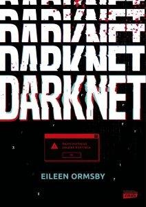 Darknet - zobacz na TaniaKsiazka.pl