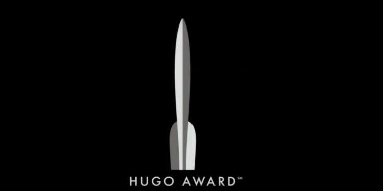 Nagroda Hugo