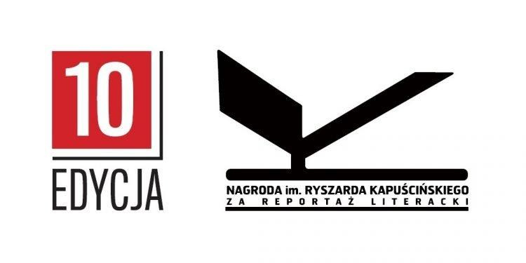 Nagroda im. Ryszarda Kapuścińskiego - finaliści