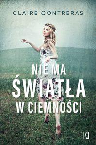 Książkę znajdziecie na TaniaKsiazka.pl