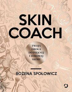 Skin coach - kup na TaniaKsiazka.pl
