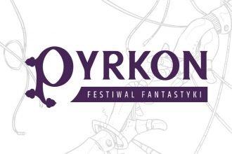 Pyrkon 2019 – goście i atrakcje