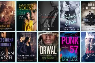 Top romanse 2019