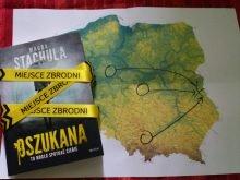 Oszukana - znajdź na taniaksiazka.pl
