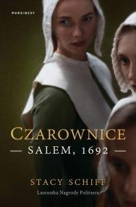 Czarownice. Salem 1692 - zobacz na TaniaKsiazka.pl