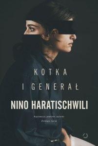 Kotka i Generał - sprawdź na TaniaKsiazka.pl