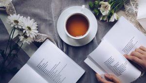 Książkowe hity dla kobiet