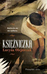 Księżniczka - kup na TaniaKsiazka.pl