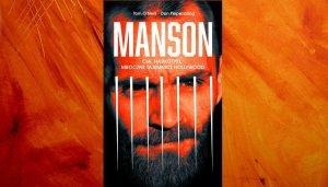 Manson - sprawdź na TaniaKsiazka.pl