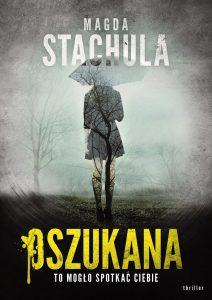 Oszukana - kup na TaniaKsiazka.pl