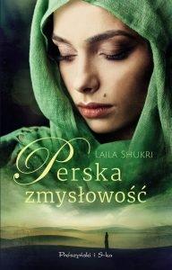 Perska zmysłowość - zobacz na TaniaKsiazka.pl