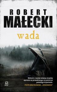 Wada - kup na TaniaKsiazka.pl