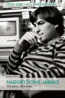 Nadgryzione jabłko. Nowa książka o Stevie Jobsie - sprawdź w TaniaKsiazka.pl >>