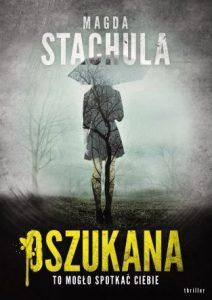 Oszukana - znajdziesz na taniaksiazka.pl