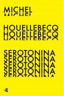 Serotonina - sprawdź w TaniaKsiazka.pl >>