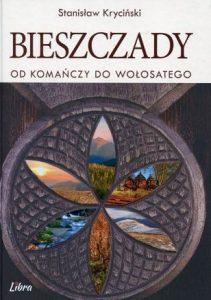 Bieszczady. Od Komańczy do Wołosatego - zobacz na TaniaKsiazka.pl