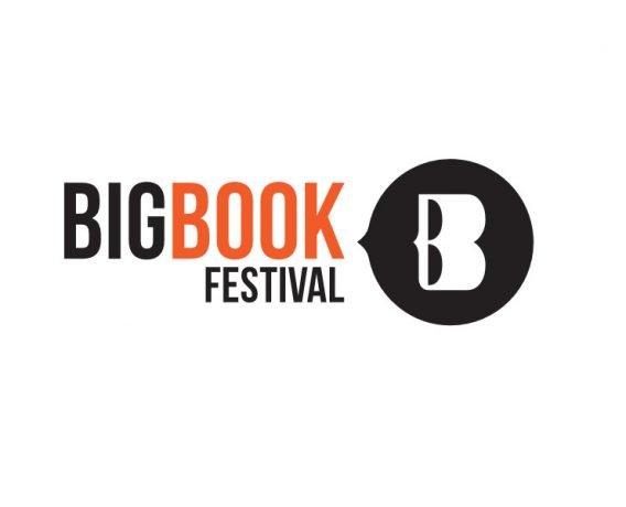 Big Book Festival 2019