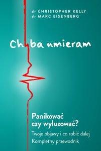 Książki w medycznym klimacie - sprawdź na TaniaKsiazka.pl
