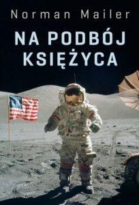 Najciekawsze reportaże na wakacje - kup na TaniaKsiazka.pl