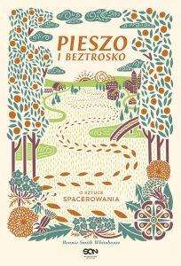 Pieszo i beztrosko - kup na TaniaKsiazka.pl