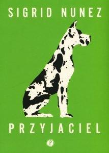 Refleksyjne książki - zobacz na TaniaKsiazka.pl