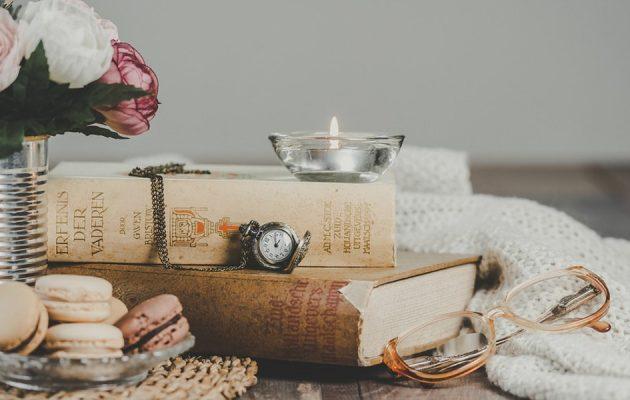 Refleksyjne książki - kup na TaniaKsiazka.pl