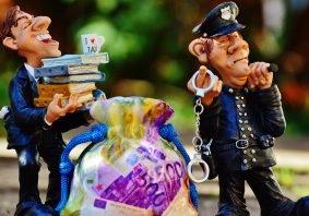 Wakacyjne kryminały