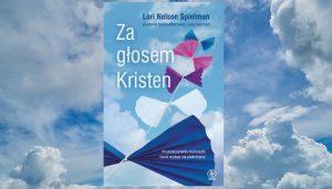 Nowa książka Lori Nelson Spielman - kup na TaniaKsiazka.pl