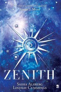 Zenith - zobacz na TaniaKsiazka.pl