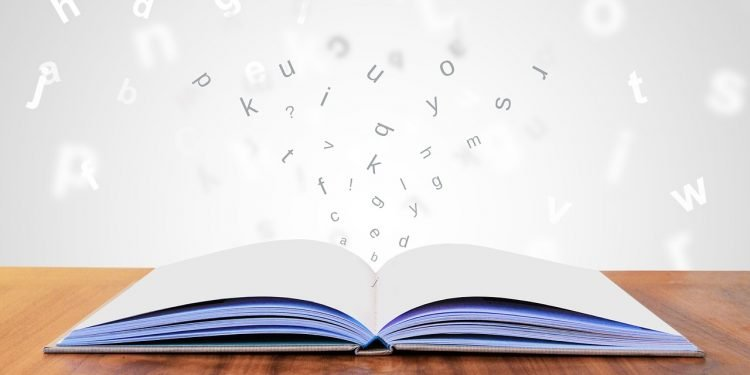 Podręczniki szkolne 2019. Reforma edukacji w szkołach ponadgimnazjalnych