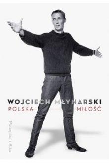 Polska miłość. Sprawdź w TaniaKsiazka.pl >>