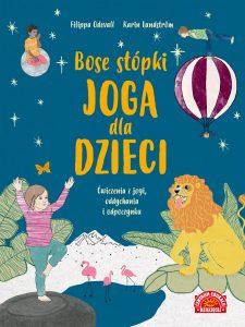 Książki o jodze - zobacz na TaniaKsiazka.pl