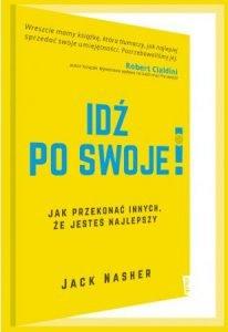 Książkowe poradniki - sprawdź na TaniaKsiazka.pl