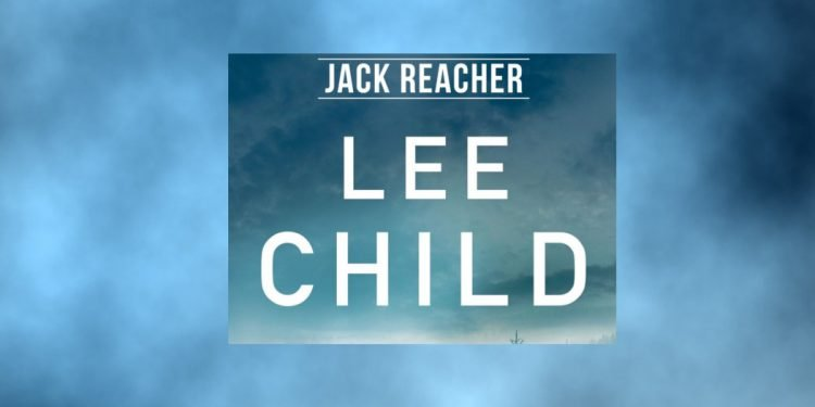 Jack Reacher na małych ekranach