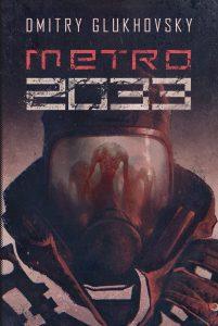 Metro 2033 - kup na TaniaKsiazka.pl