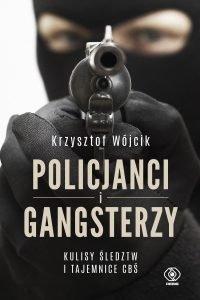 Prawdziwe historie - zobacz na TaniaKsiazka.pl
