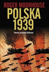 Książki historyczne i wojenne - kup na TaniaKsiazka.pl