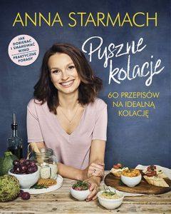 Pyszne kolacje - kup na TaniaKsiazka.pl