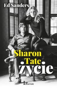 Książki o Sharon Tate - kup na TaniaKsiazka.pl