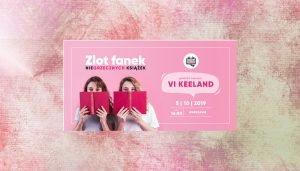 Vi Keeland w Polsce - sprawdźcie to