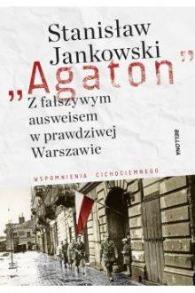 Nowe książki historyczne na rocznicę Powstania Warszawskiego